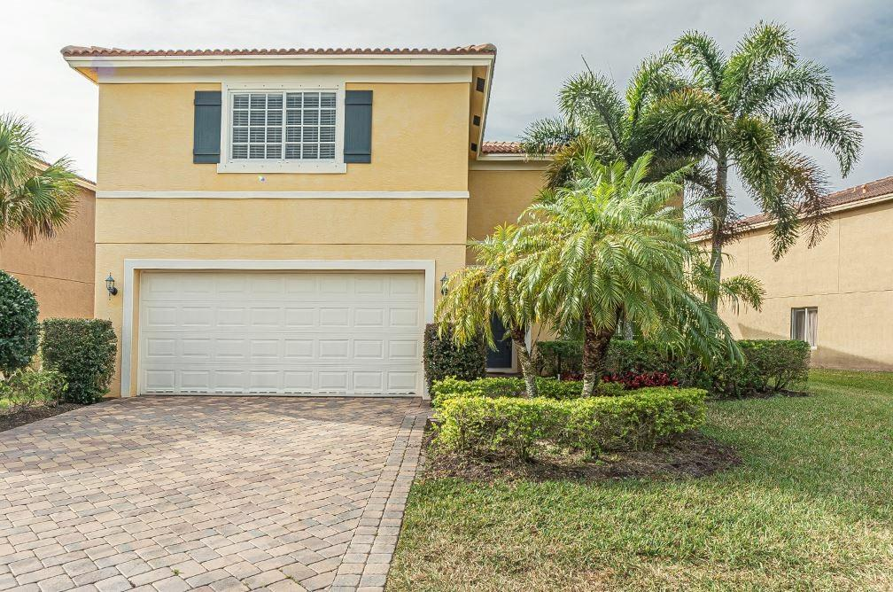 4407 56th Lane, Vero Beach, Florida