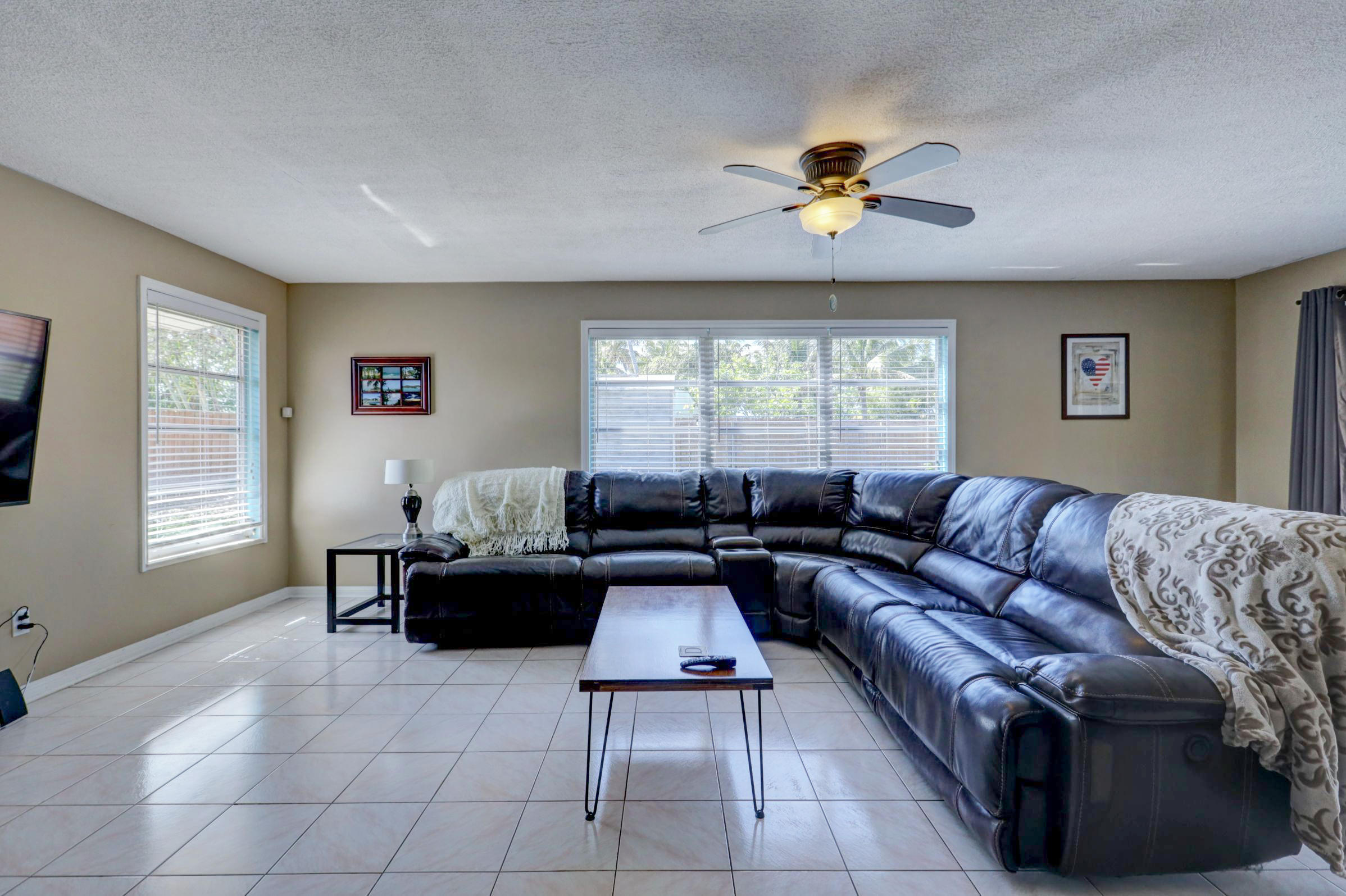 1430 Se Delene Court, Port Saint Lucie, FL 34952