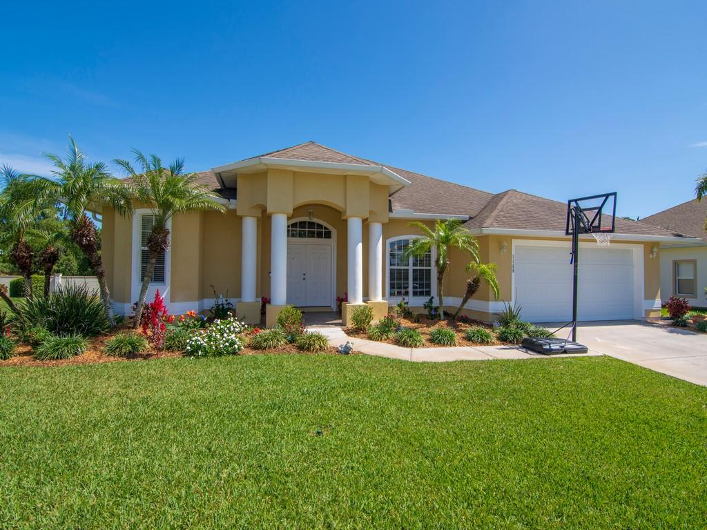 1160 43rd Court SW, Vero Beach, Florida