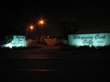 2023 Saint Lucie Boulevard, Fort Pierce, FL 34946