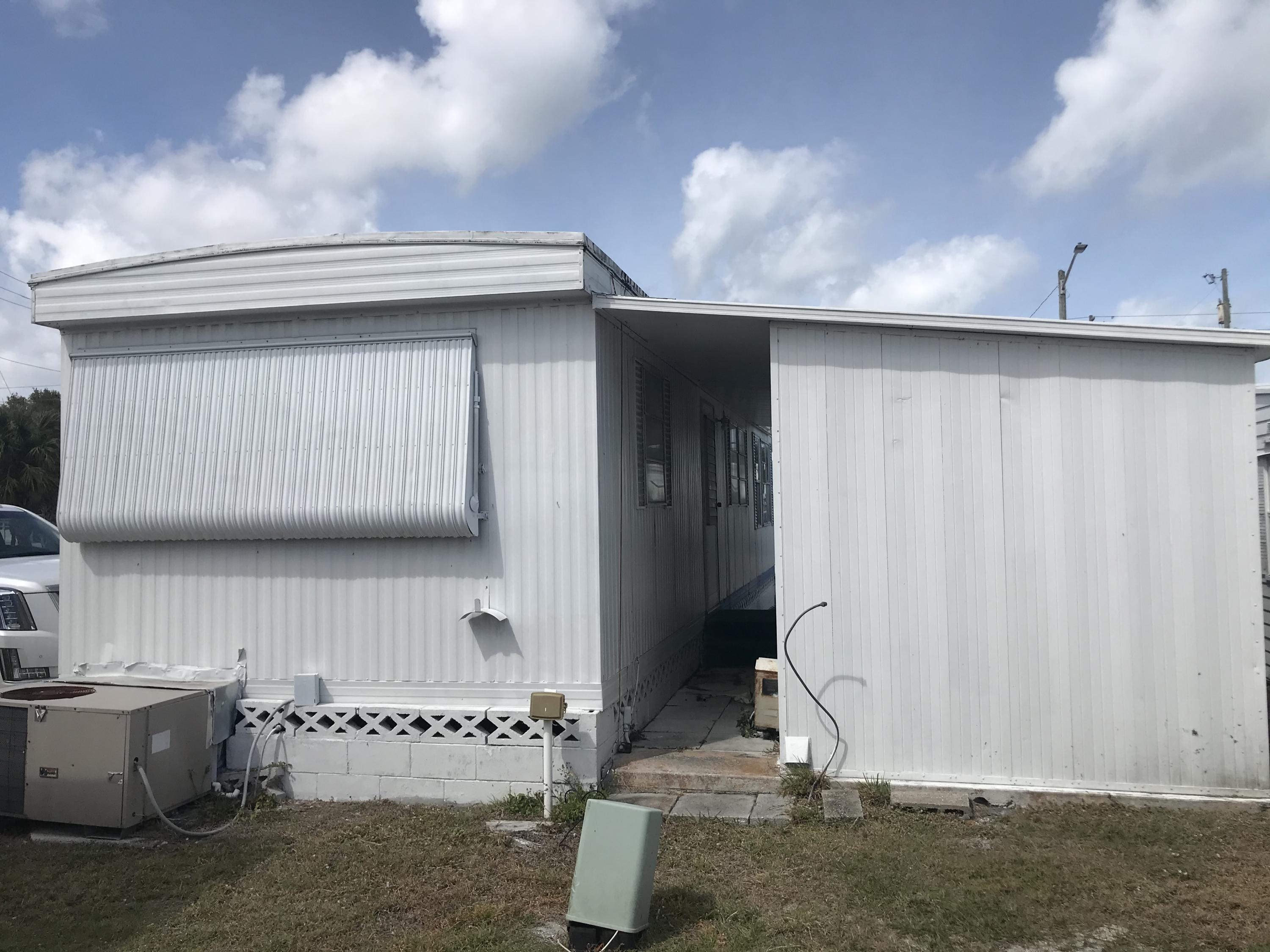 2023 Saint Lucie Boulevard, Fort Pierce, FL 34946