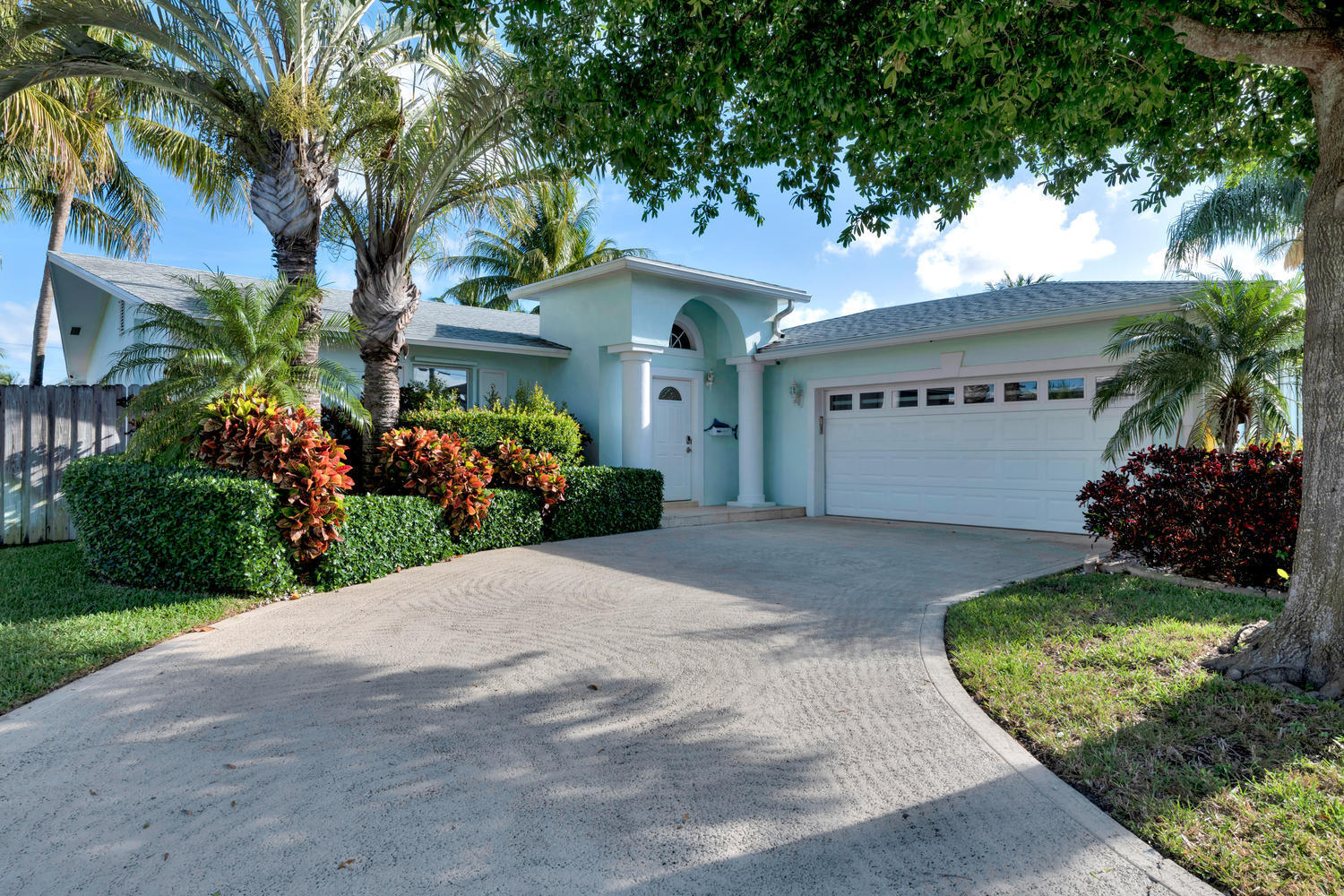 637 Kingfish Road, North Palm Beach in Palm Beach County, FL 33408 Home for Sale