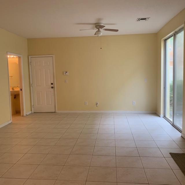2052 Se Avon Park Drive, Port Saint Lucie, FL 34952