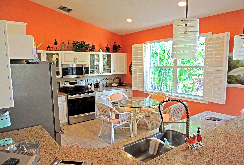 1655 Ballantrae Boulevard N, Port Saint Lucie, FL 34952