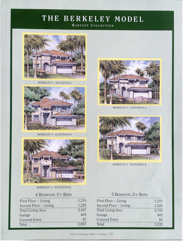 12013 Sw Bennington Circle, Port Saint Lucie, FL 34987