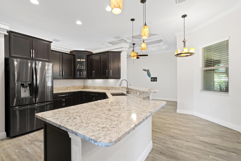 5404 Citrus Avenue, Fort Pierce, FL 34982