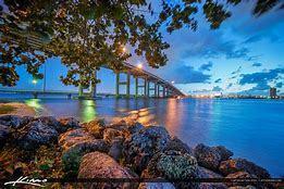 1011 S Us Highway 1, Fort Pierce, FL 34950