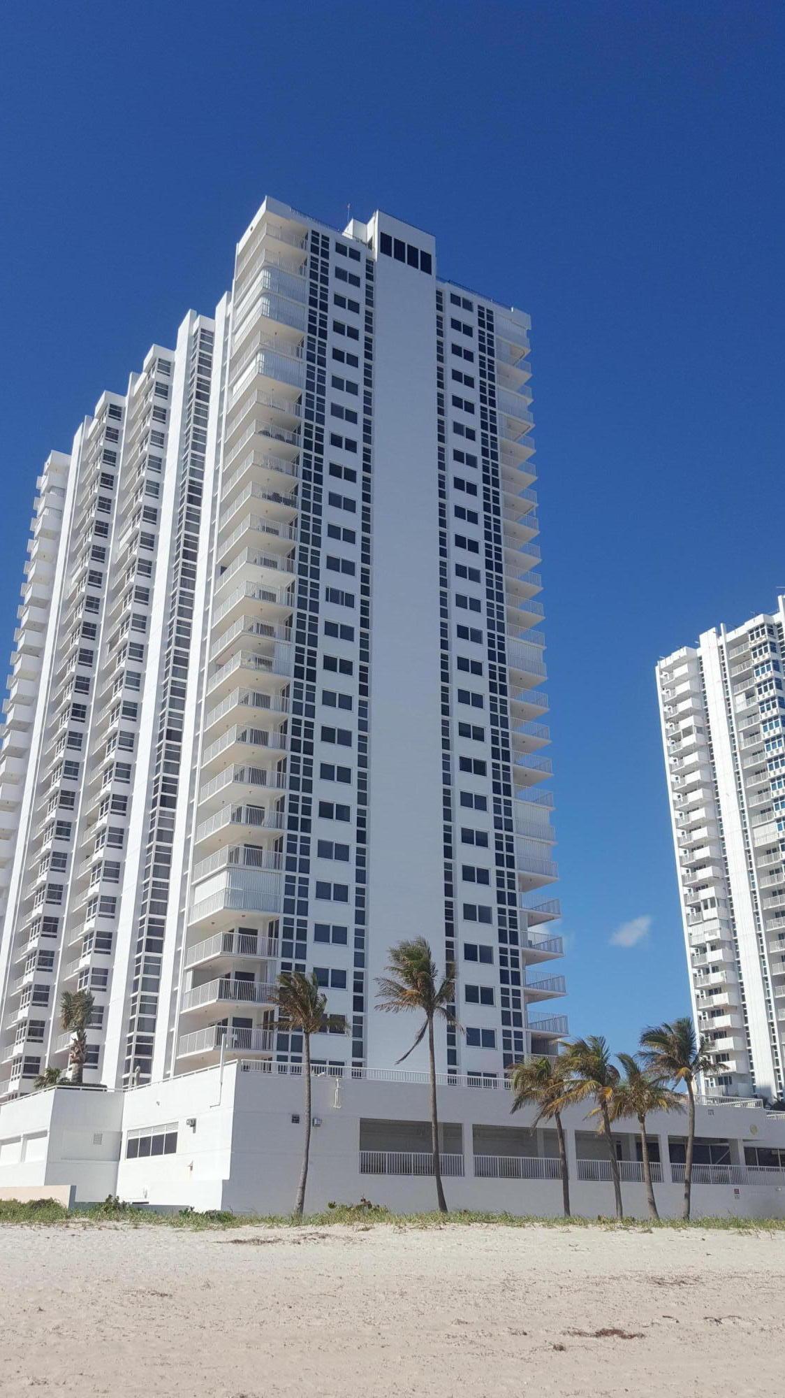 1370 S Ocean Boulevard, Pompano Beach, FL 33062