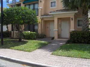 2916 Tuscany Court, Palm Beach Gardens, FL 33410