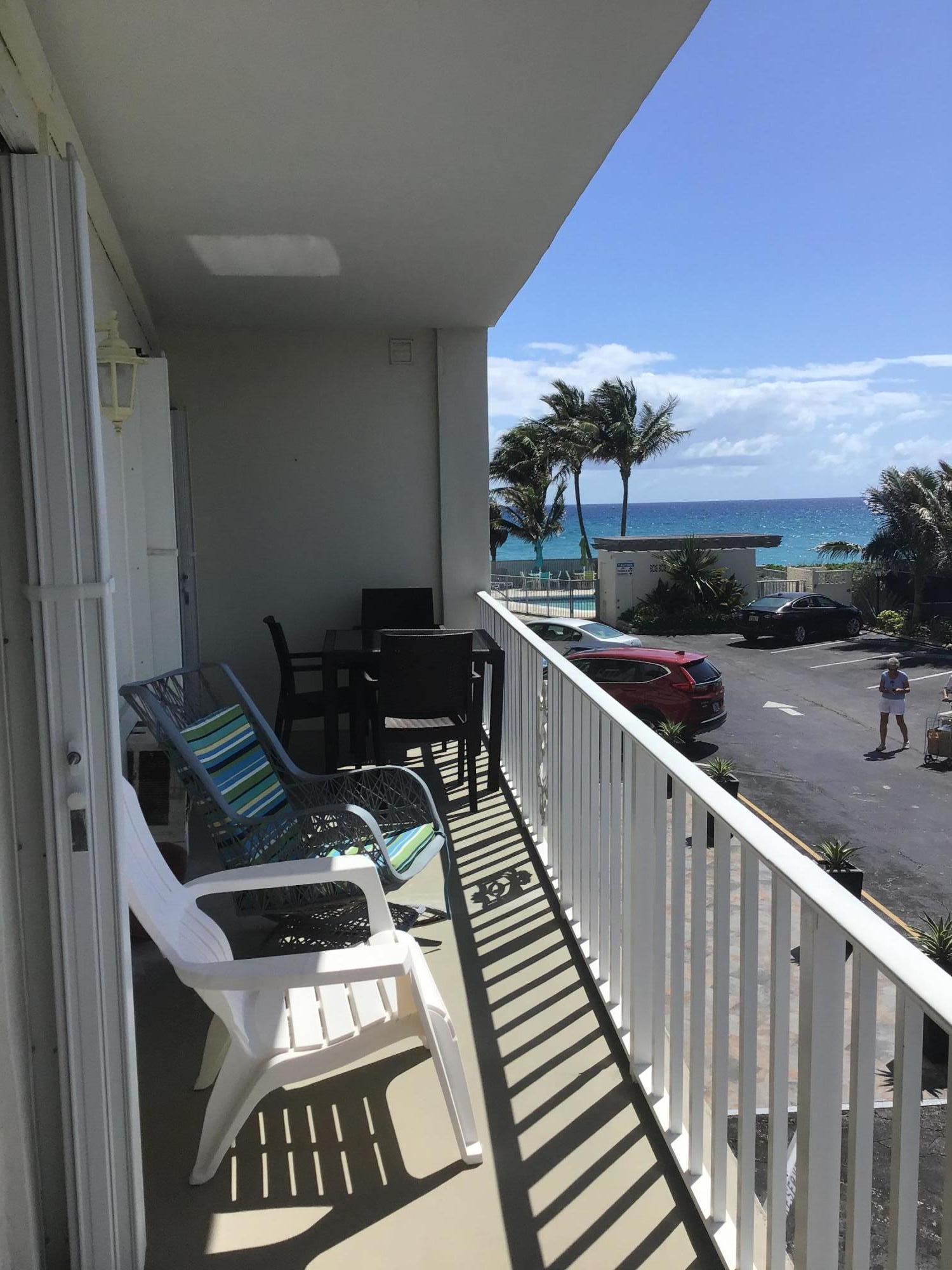 3030 S Ocean, Palm Beach, FL 33480