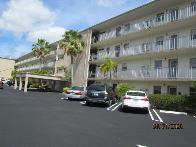 2601 Ne 3rd Court Ne, Boynton Beach, FL 33435