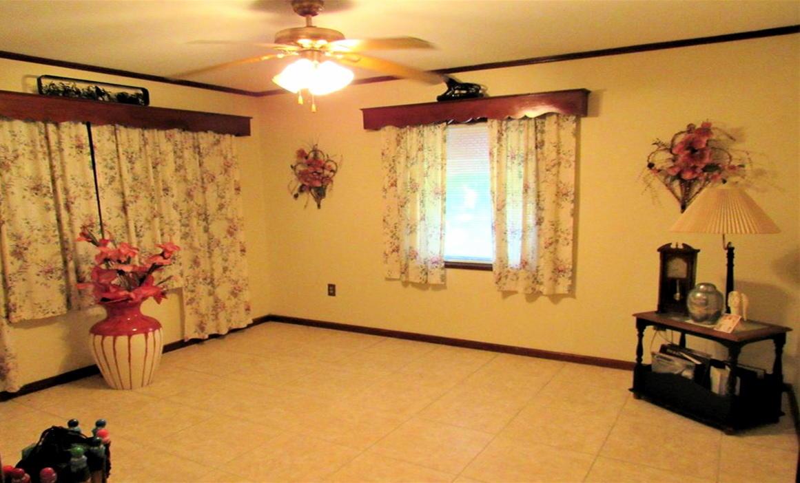 404 N 27th Street, Fort Pierce, FL 34947