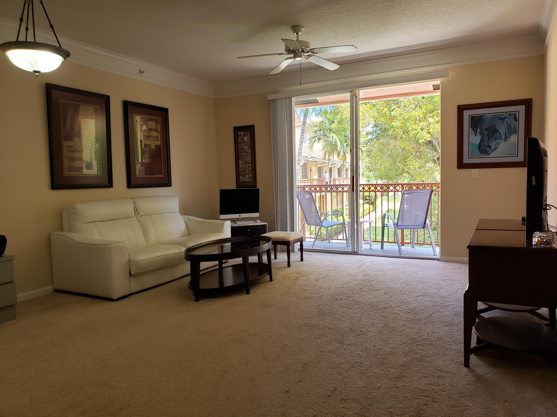 2022 Alta Meadows Lane, Delray Beach, FL 33444