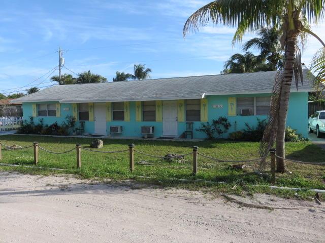 1750 Seder Lane, North Palm Beach in Palm Beach County, FL 33408 Home for Sale