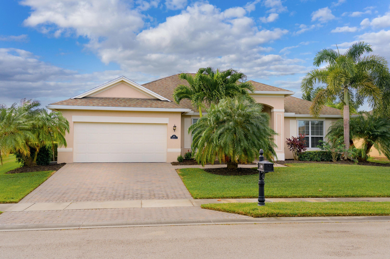 670 Tangelo Circle SW, Vero Beach, Florida