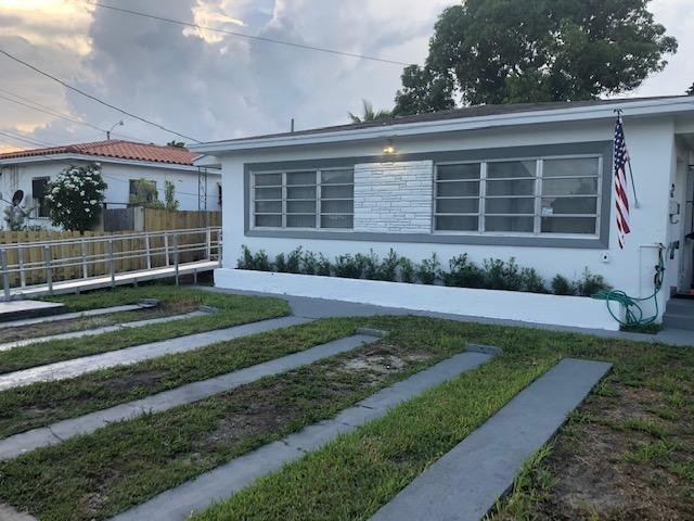 3585 SW 15th Street, Coral Gables in Miami-Dade County, FL 33145 Home for Sale
