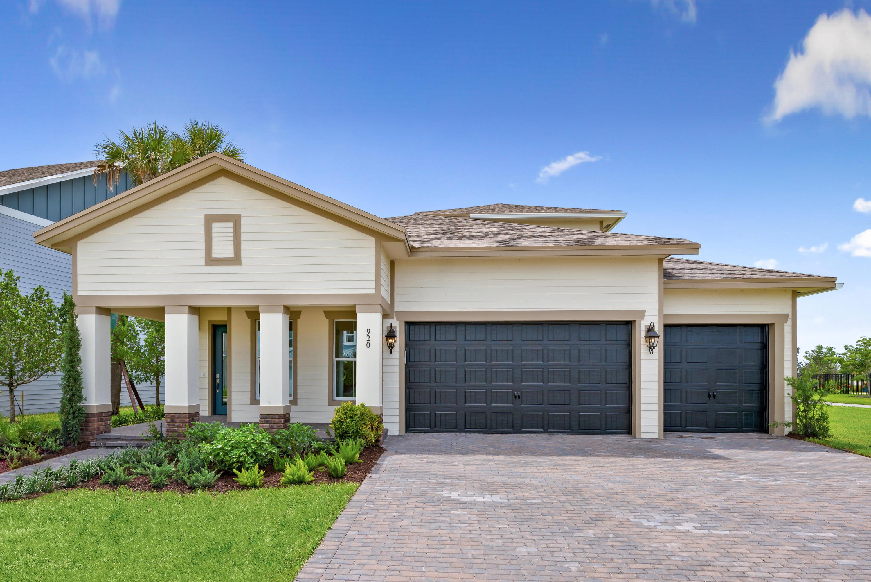 19629 Wheelbarrow Bend, Loxahatchee in Palm Beach County, FL 33470 Home for Sale