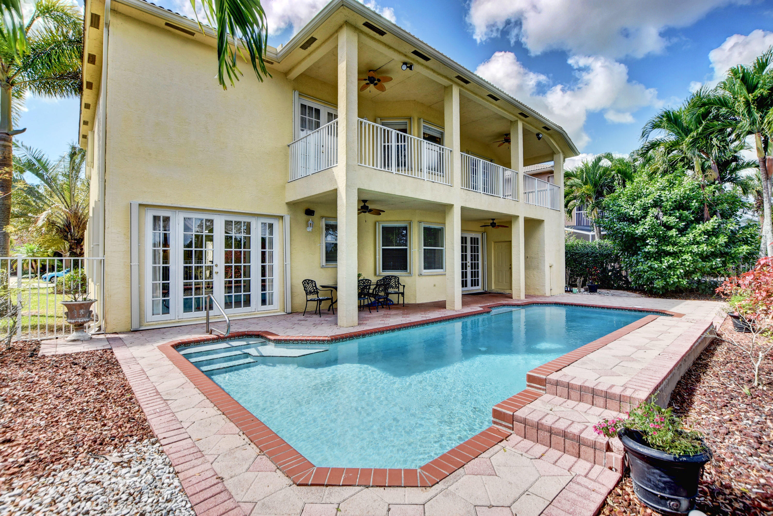 1730 Annandale Circle, Royal Palm Beach, Florida
