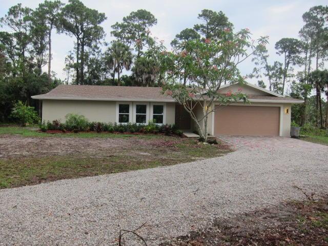 11579 41st Court N, Royal Palm Beach, Florida