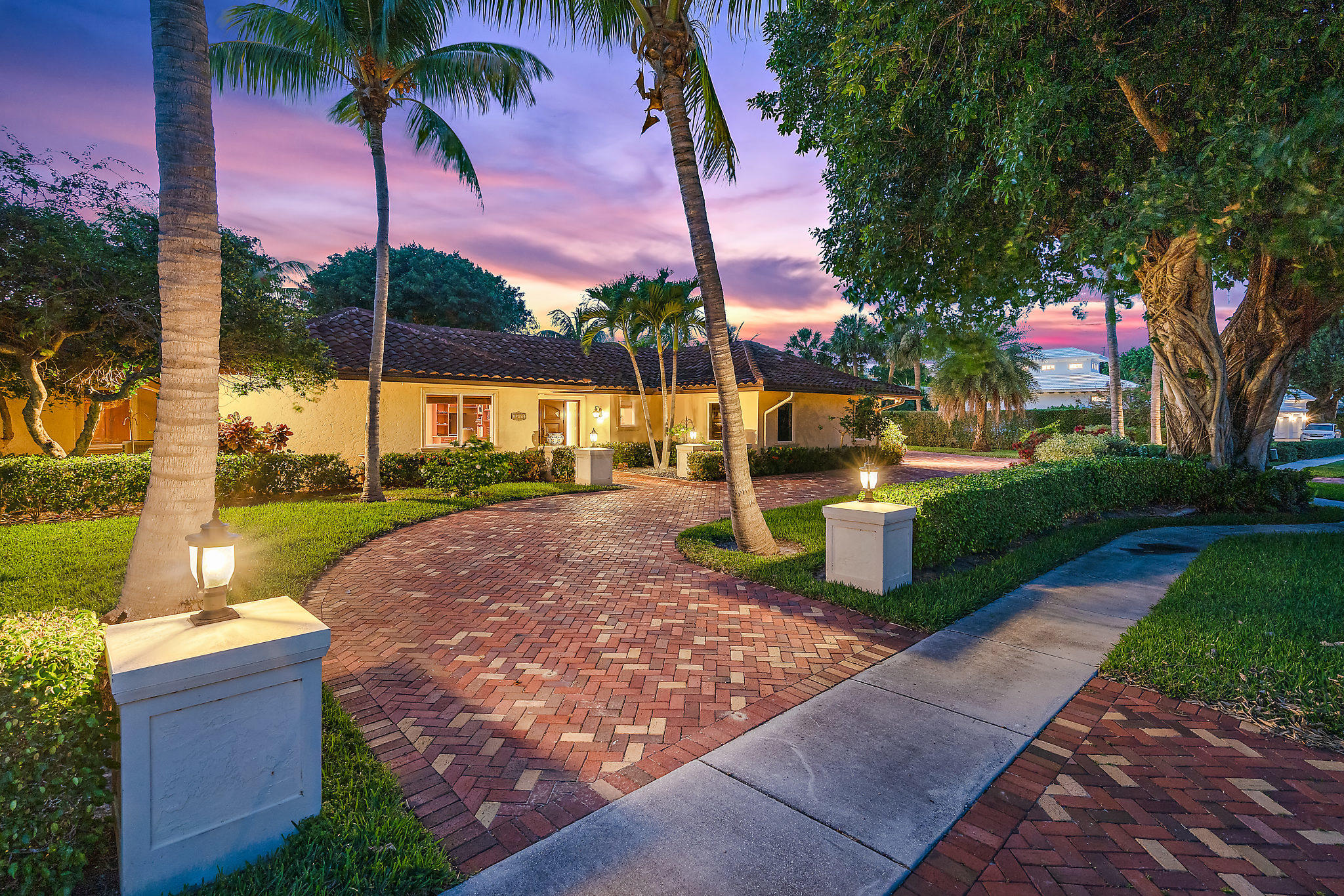 12071 Captains Landing(s), North Palm Beach in Palm Beach County, FL 33408 Home for Sale