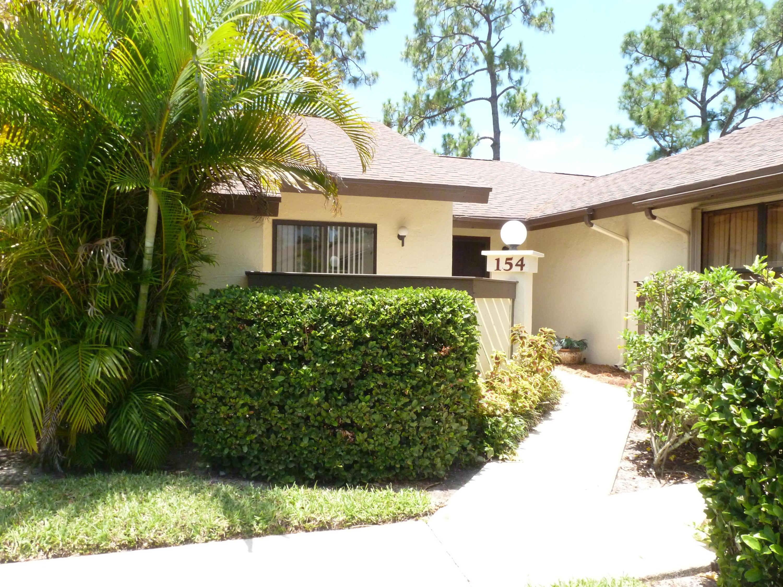 154 Pinto Palm Court, Royal Palm Beach, Florida