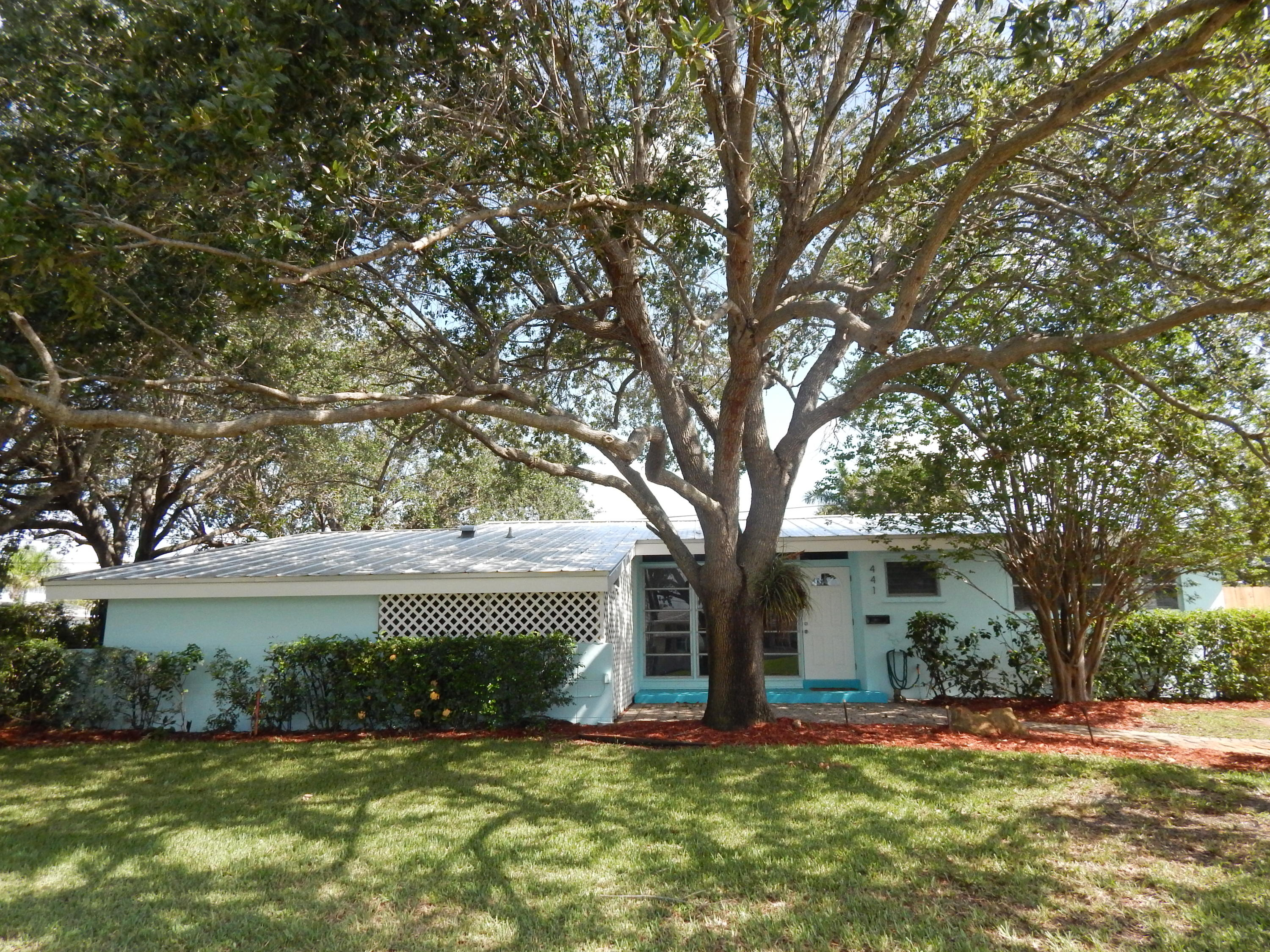 441 Flotilla Road, North Palm Beach in Palm Beach County, FL 33408 Home for Sale