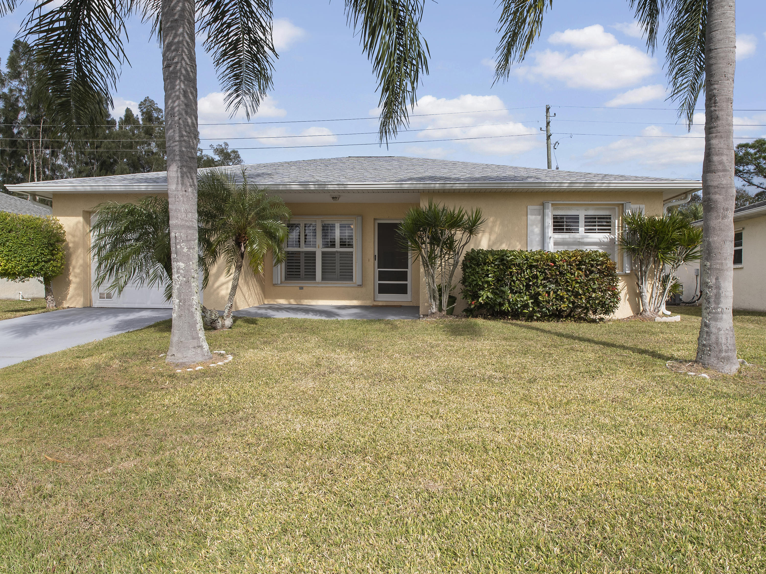 primary photo for 5668 Travelers Way, Fort Pierce, FL 34982, US