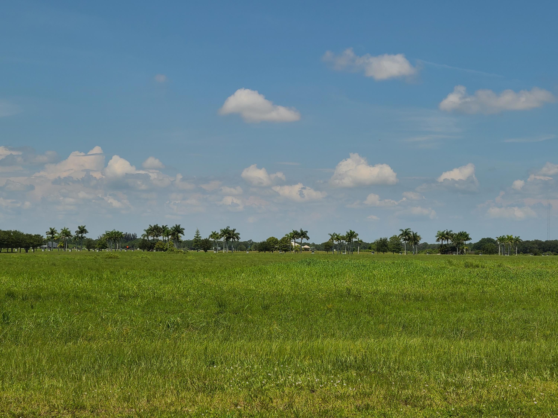 primary photo for 2770 SW Stoneybrook Way, Palm City, FL 34990, US