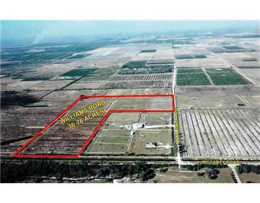 Real Estate for Sale, ListingId: 24336988, Ft Pierce,FL34946
