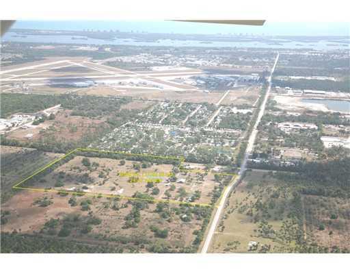 Real Estate for Sale, ListingId: 24336997, Ft Pierce,FL34946