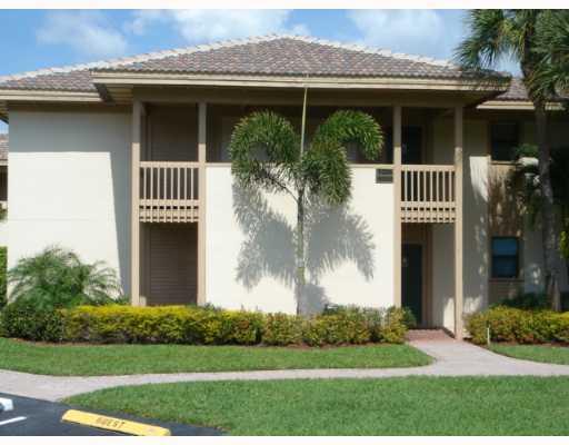 Real Estate for Sale, ListingId: 26779602, Boca Raton,FL33434