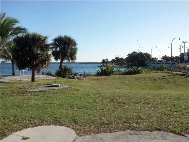 Real Estate for Sale, ListingId: 26348058, Jensen Beach, FL  34957