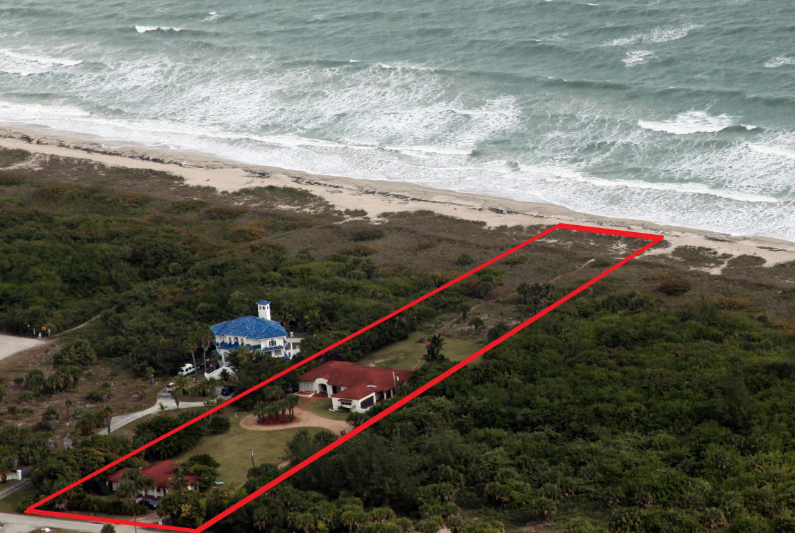 Real Estate for Sale, ListingId: 24163466, Hutchinson Island, FL  34949