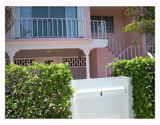 Rental Homes for Rent, ListingId:24271211, location: 475 Tequesta Drive Tequesta 33469