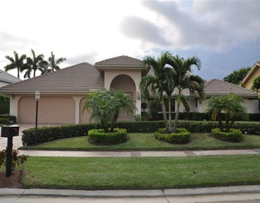 17675 Foxborough Ln, Boca Raton, FL 33496