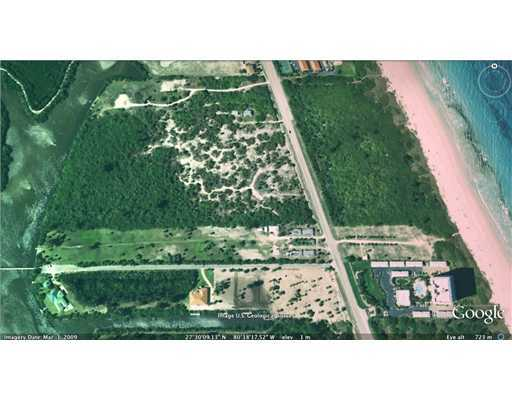 10.44 acres Fort Pierce, FL