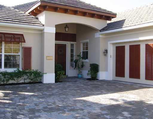 Real Estate for Sale, ListingId: 24163472, Vero Beach,FL32963
