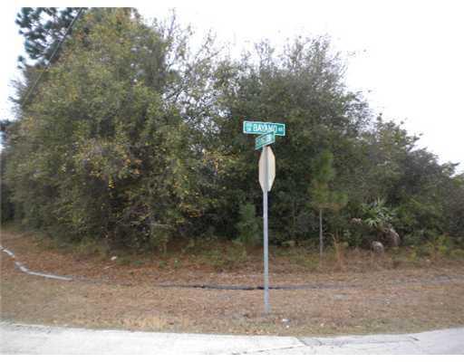 Real Estate for Sale, ListingId: 24311855, Pt St Lucie,FL34953