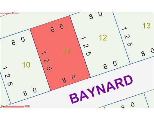 Real Estate for Sale, ListingId: 24311860, Pt St Lucie,FL34986