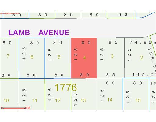 Real Estate for Sale, ListingId: 24311871, Pt St Lucie,FL34953