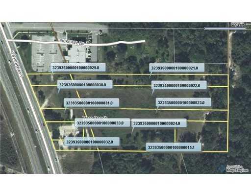 Real Estate for Sale, ListingId: 24337037, Vero Beach,FL32960