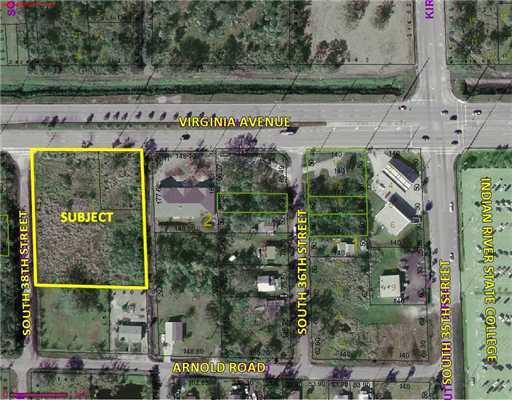Real Estate for Sale, ListingId: 26565253, Ft Pierce,FL34981