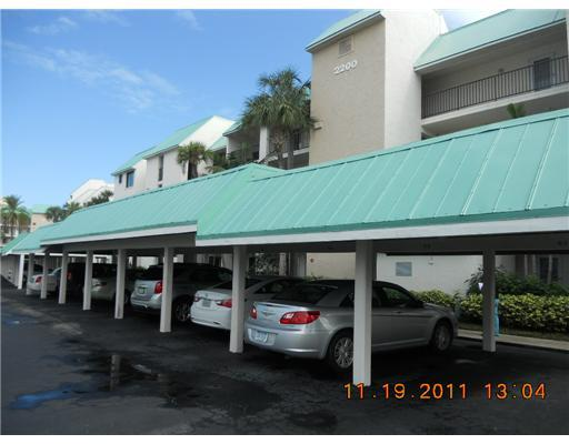 Property for Rent, ListingId: 24165000, Ft Pierce, FL  34949