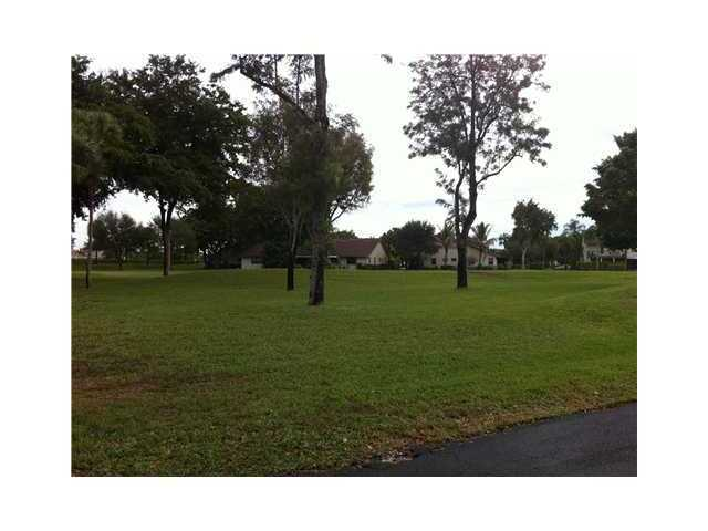 5 acres in Okeechobee, Florida