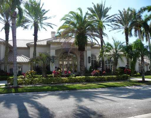 7035 Queenferry Cir, Boca Raton, FL 33496
