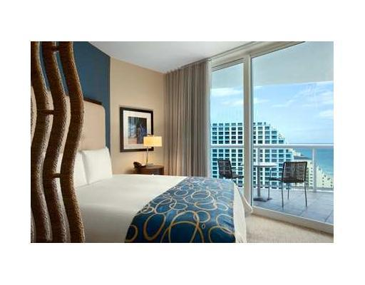 505 N Ft Lauderdale Beach Blvd # 2016, Fort Lauderdale, FL 33304