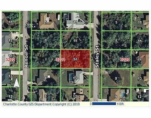 Real Estate for Sale, ListingId: 24163812, Pt Charlotte,FL33952