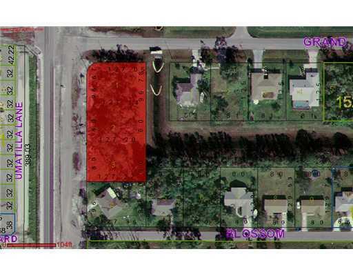 Real Estate for Sale, ListingId: 24311875, Pt St Lucie,FL34952