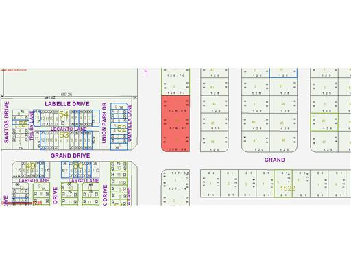 Real Estate for Sale, ListingId: 24311874, Pt St Lucie,FL34952