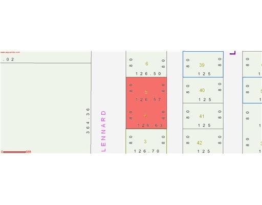 Real Estate for Sale, ListingId: 24311873, Pt St Lucie,FL34952
